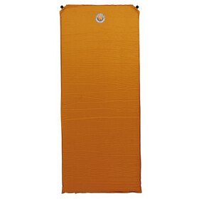 Grand Canyon Cruise Sleeping Mats 10 orange